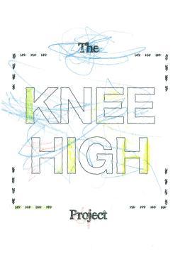 KneeHigh_Mat1