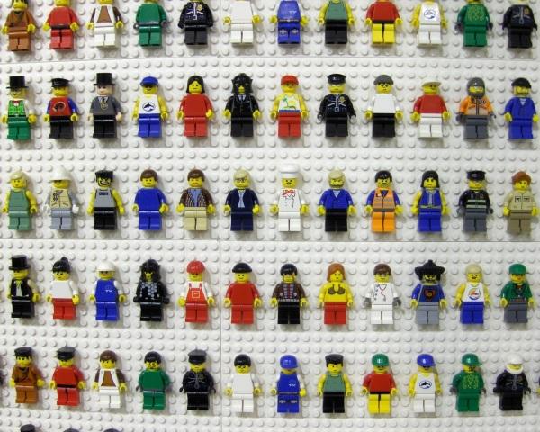 20080622-lego[1]