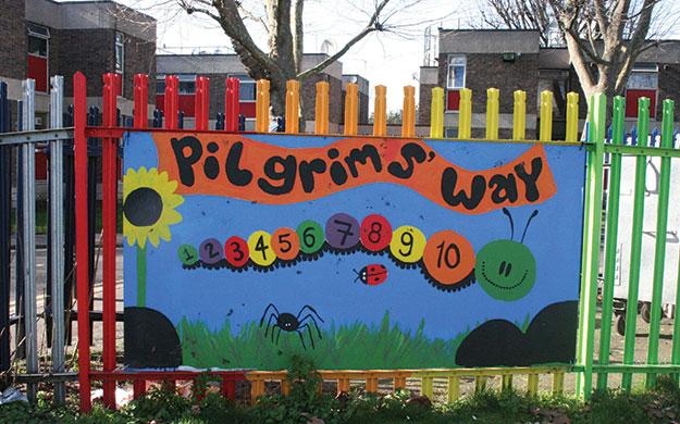 pilgrims-way