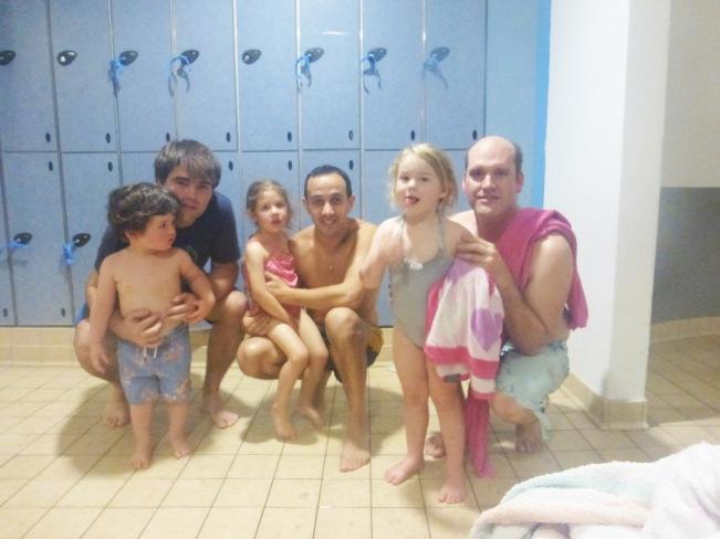 3 Dads Swim 01
